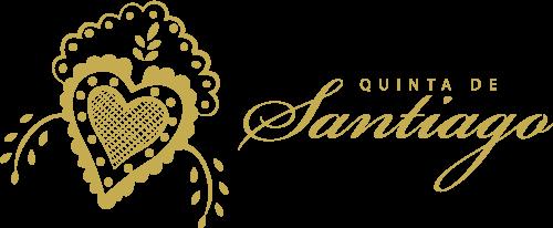 Quinta de Santiago